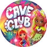 Cave Club Кейв Клаб