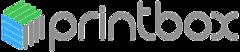 Лого PrintBox3D