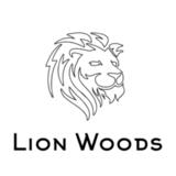 Lion Woods