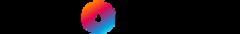 Лого Photocentric