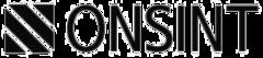 Лого ONSINT