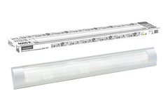 Светильники CПО 3017 под LED лампу Т8