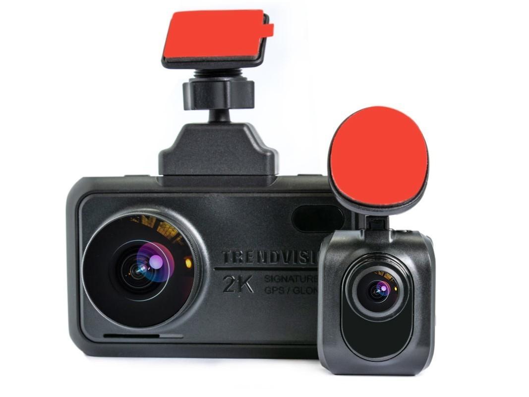 Видеорегистраторы * | Fanfato.ru