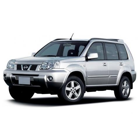 X-Trail (T30)(2001-2007)