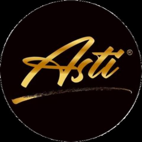 Табак Asti