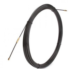 Протяжка кабельная нейлоновая НКП
