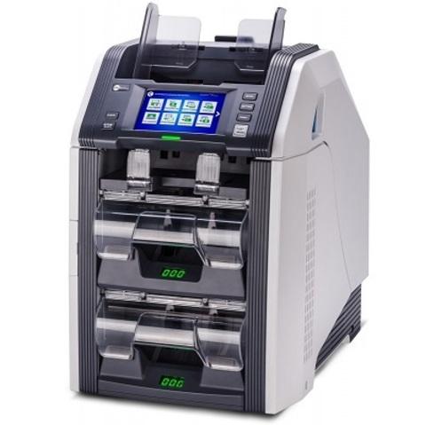 Сортировщики банкнот