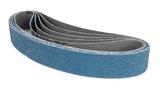 Шлиф. лента 533 х 30 мм (для электролобзика)