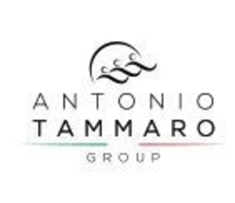 A.Tammaro (Италия)