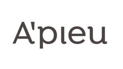 A'PIEU