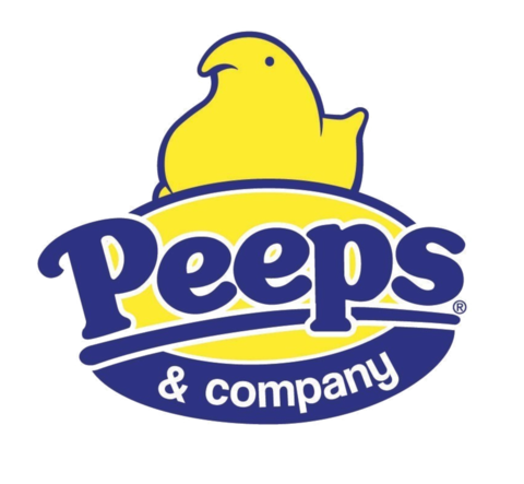 Peeps & Company