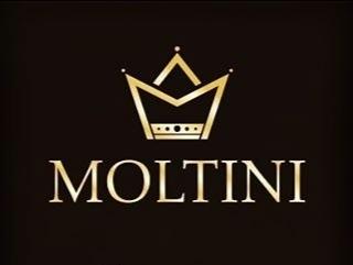 MOLTINI