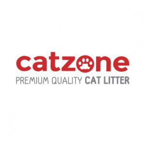 Catzone
