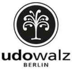 Udowalz Berlin