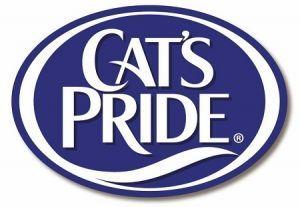 Cats Pride