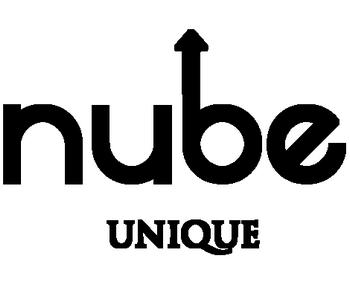 Кальяны Nube