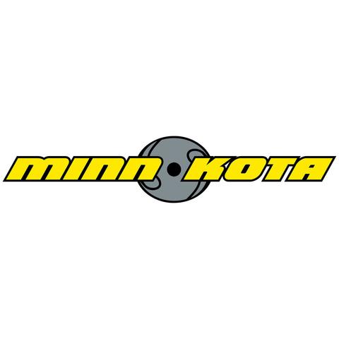 Троллинговые моторы Minn Kota