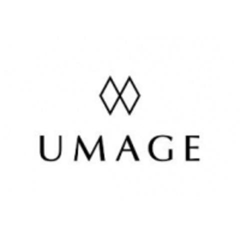 UMAGE (Дания)
