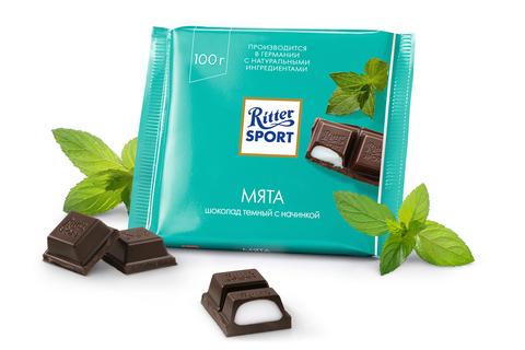 Шоколад, кондитерские изделия, леденцы и т.д