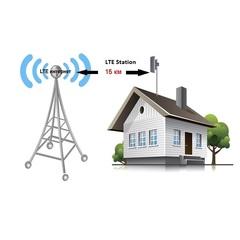 GSM/3G/4G устройства