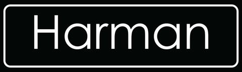 Harman (США)