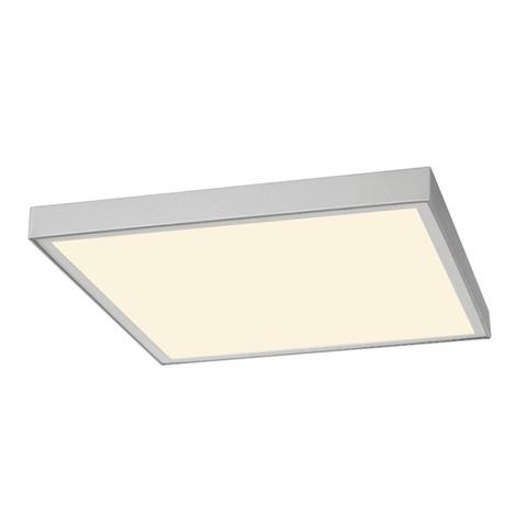 Накладные светодиодные панели