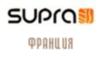 Supra, фото 16, цена