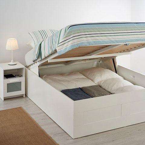 Кровати с ПМ