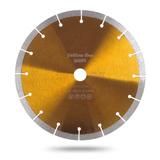 Алмазный сегментный диск Yellow Line Beton