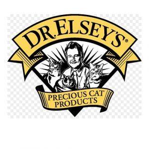 Dr.Elsey`s