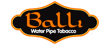 Табак Balli