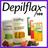 DepilFlax