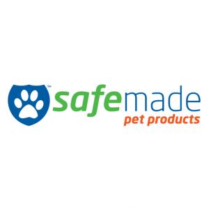 SafeMade