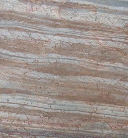 Mystic (Rome)- Quartzite