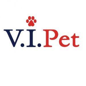 V.I.Pet
