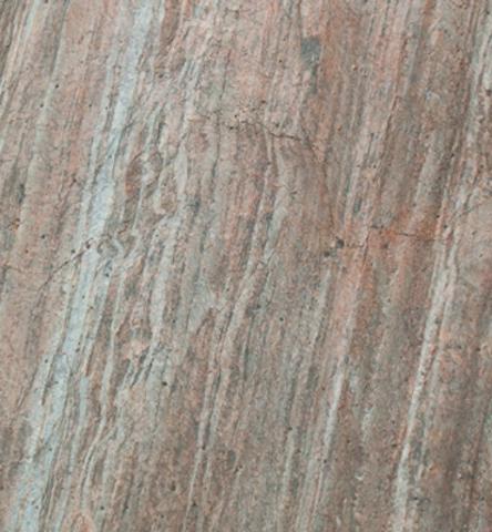 Copper Gold (Dubai)