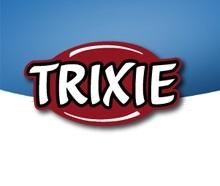 Trixle