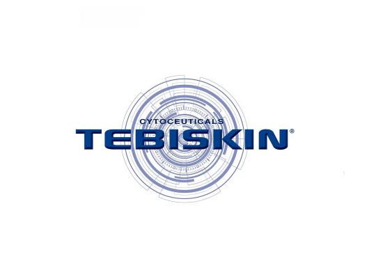 TEBISKIN
