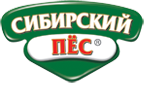 Сибирский пес