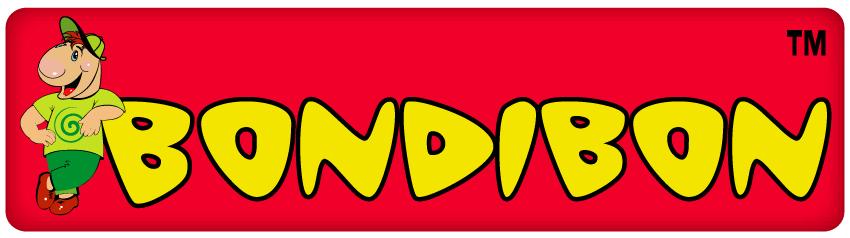 Bondibon