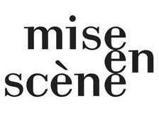 Mise En Scene