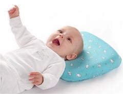Детские подушки для сна