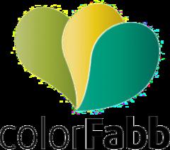 Лого ColorFabb