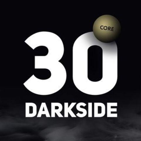 Dark Side 30г