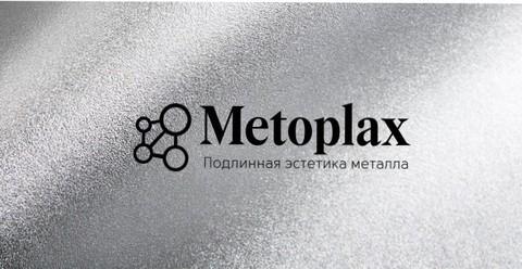 Metoplax
