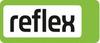 Бойлеры Reflex