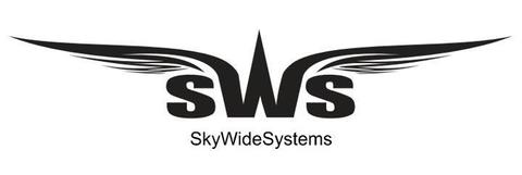 SWS (Sky Wide Systems)