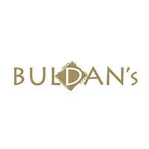 Buldan( Турция)