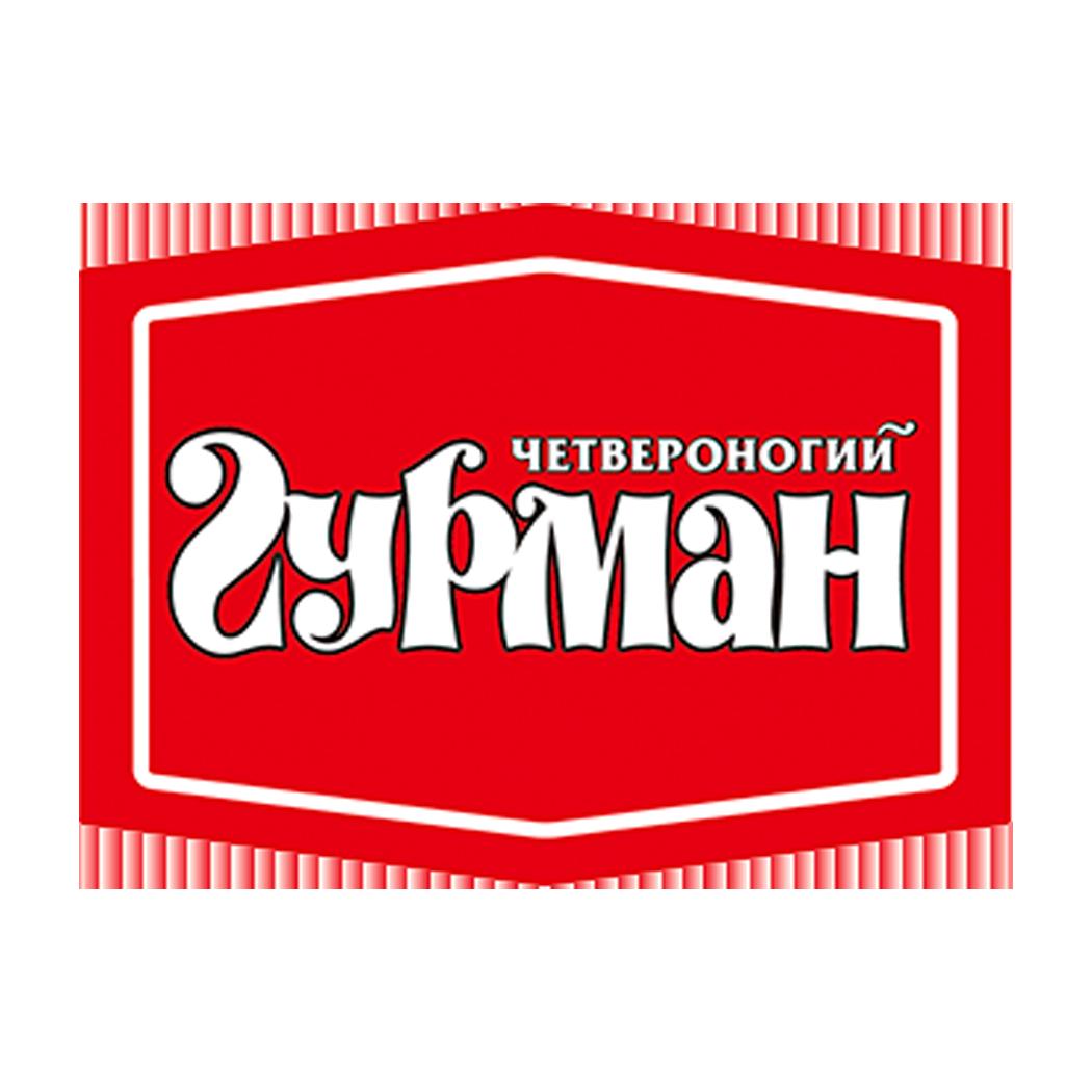 Четвероногий Гурман