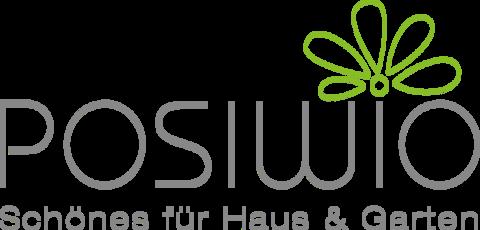 POSIWIO (Германия)